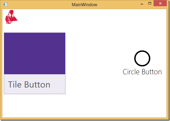circleButton