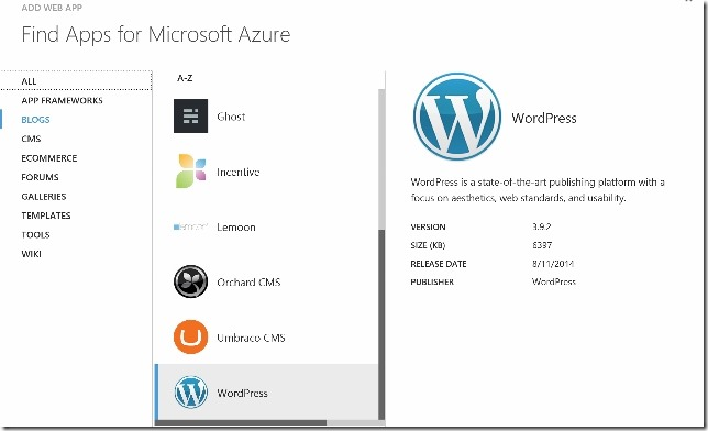 azure_wordpress