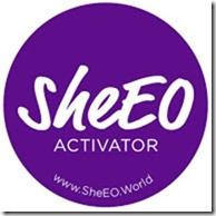 SheEO  email signature-20182