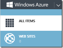 azurewebsite
