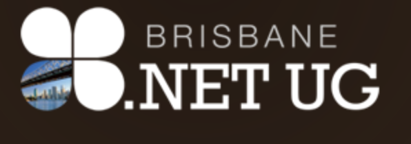"Presenting on HoloLens –  ""Reality Check"" Brisbane .Net UG 17 Feb"