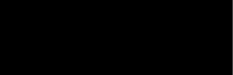 Soul Solutions Logo